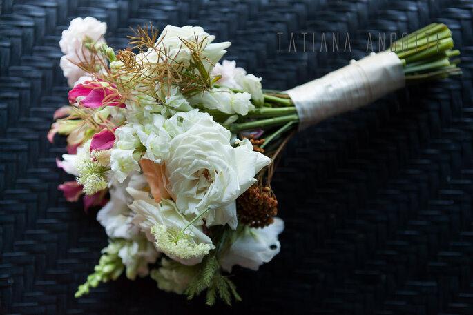 Studio Lily - Decoração e Design Floral