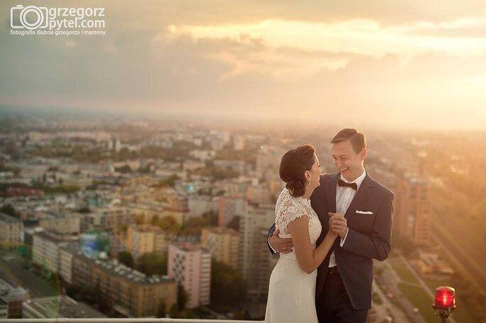 FOTOgrafia Grzegorz Pytel