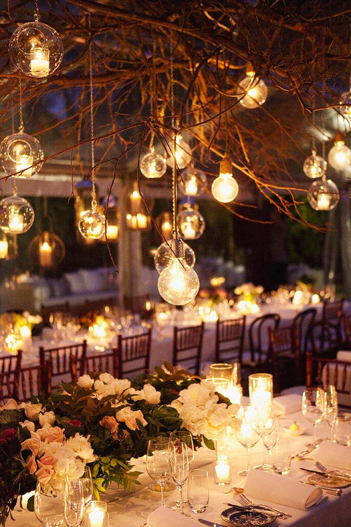 14 tendencias en bodas que arrasarán en 2015 - Natasha Kremers Photography