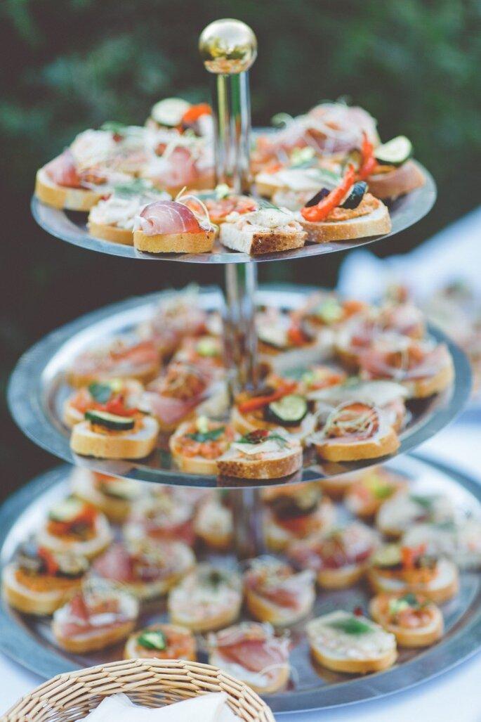 Foto: Ja, Ich Will - Hochzeitsfotografie