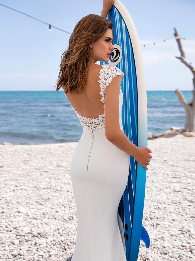 NICEA Mariage - Boutique de robes de mariée - Alpes-Maritimes (06)