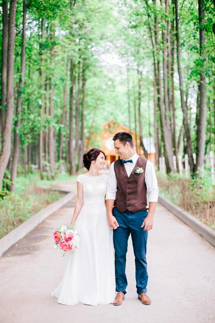 WeddingOE120
