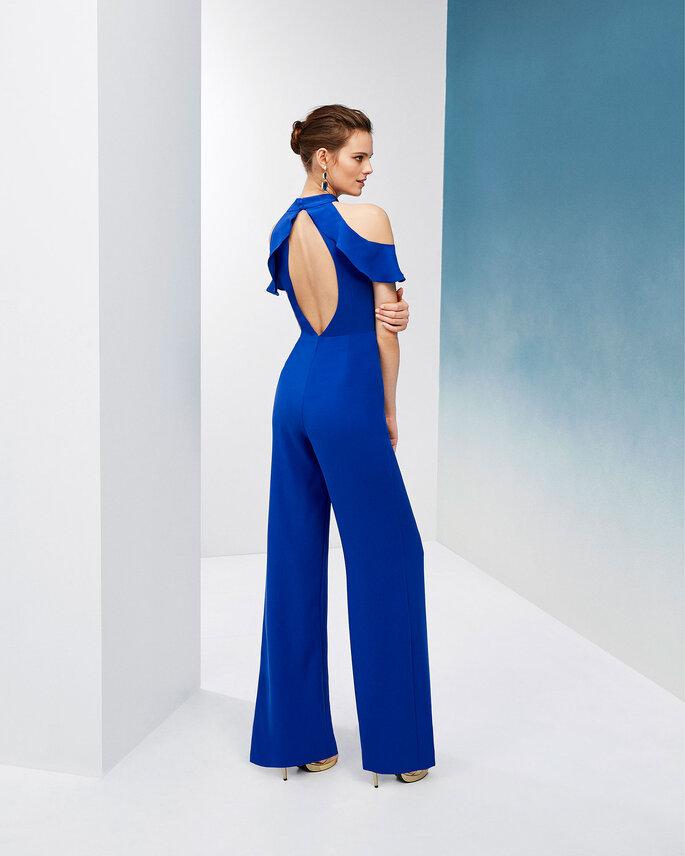 Cómo Vestir Para Una Boda De Noche Serás La Invitada Perfecta