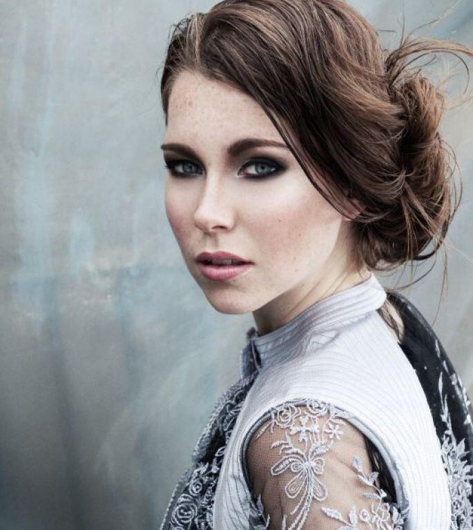 Nicole Wuethrich Photography