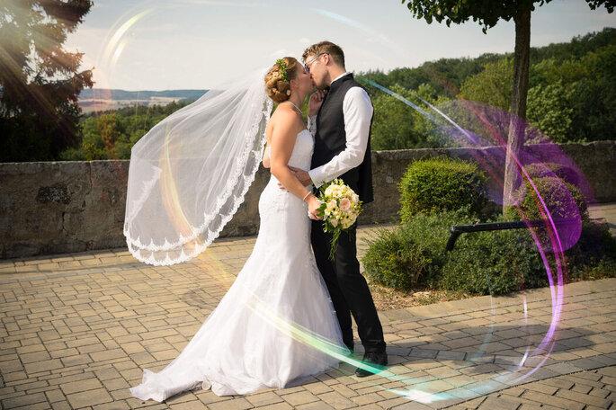 Hochzeitsfotografie & Video Andreas Taubert photo & film production