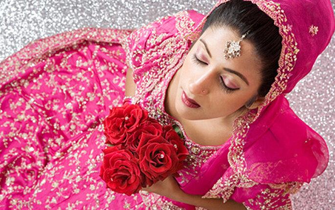 State pensando di sposarvi con rito buddista? Leggi i nostri consigli ©Noemi Weddings