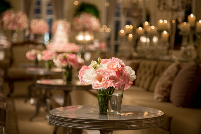 Flores: A Roseira | Foto: Giovani Garcia