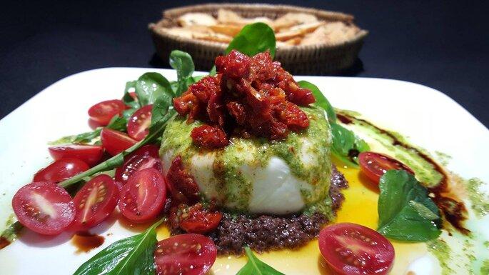 Rappanui Gastronomia. Foto: Monica Dantas