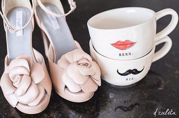 Gula Zapatos