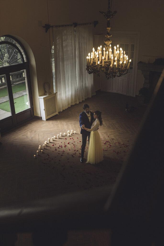 Foto: The Ro Wedding Photo