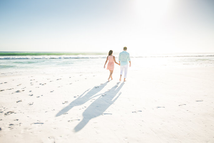 Royal Caribbean Perú