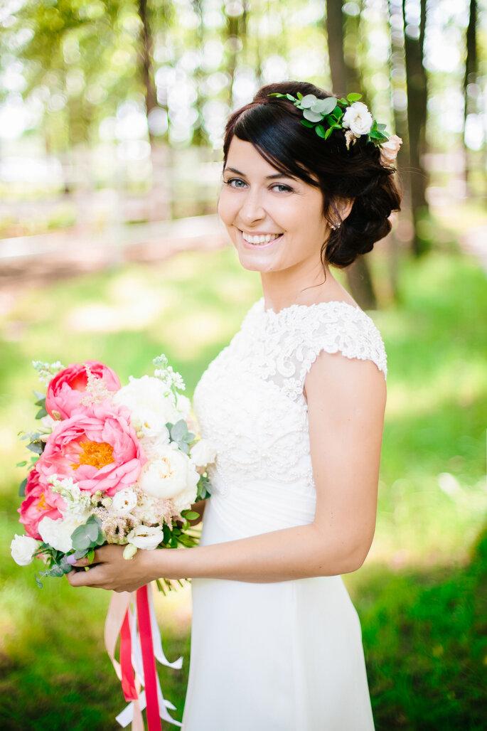 WeddingOE136