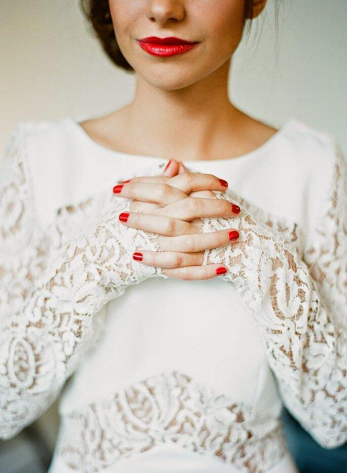 Foto About Weddings