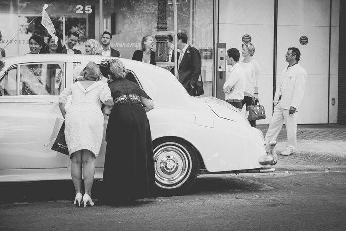 Photo : Ils et Elles Photographie