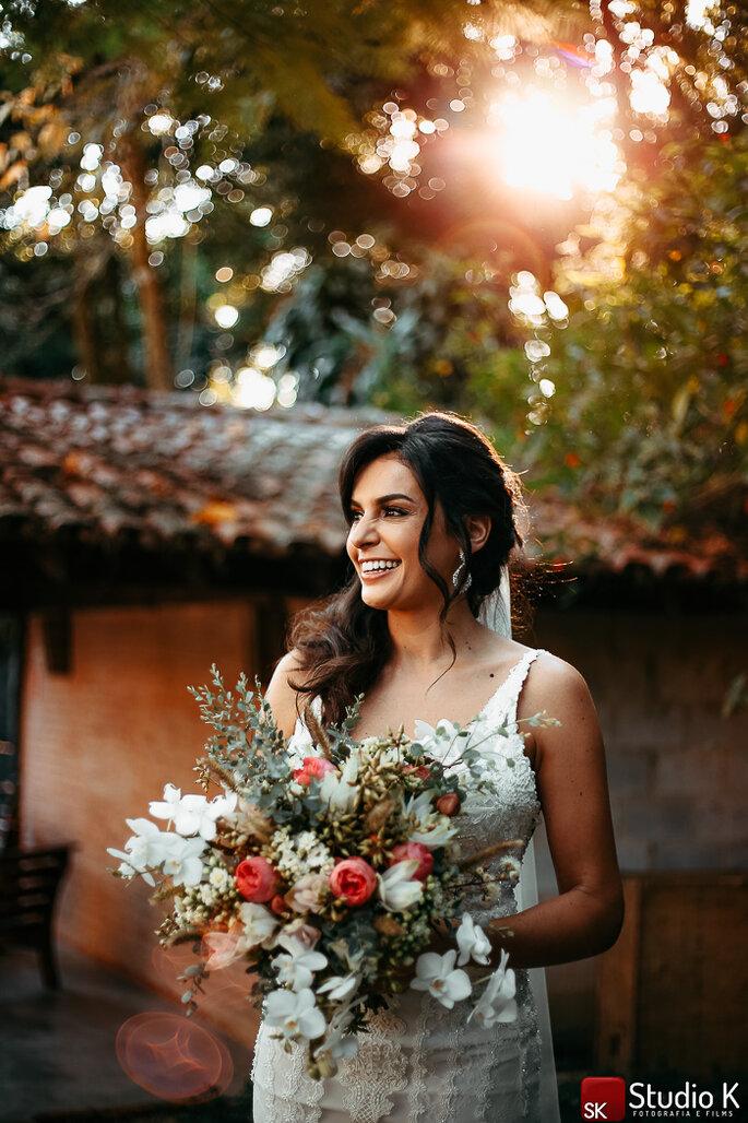 Flor Brasileira