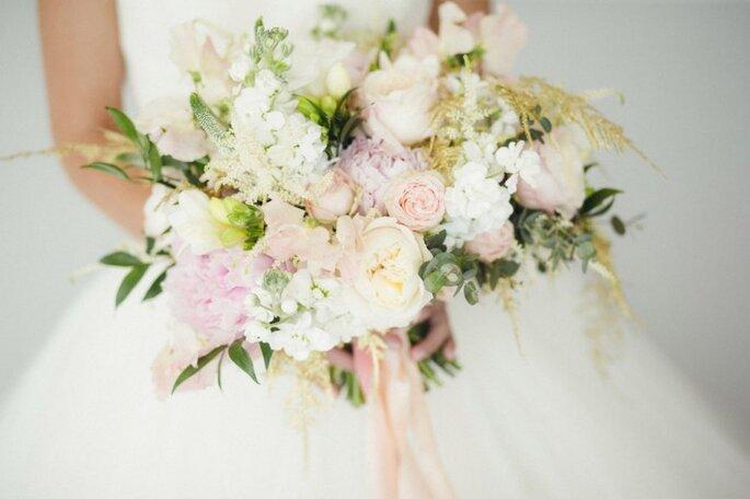 Цветы и свадебный декор Всегда Весна