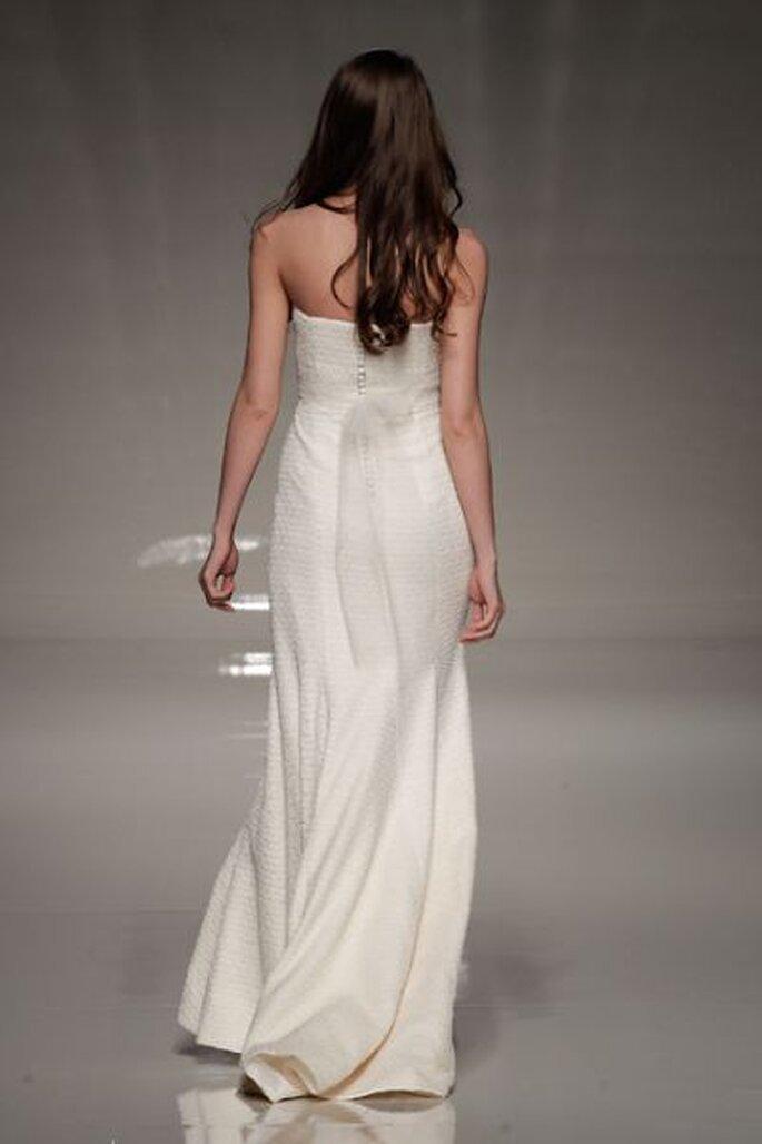 Ist Runa Ihr Brautkleid Favorit?