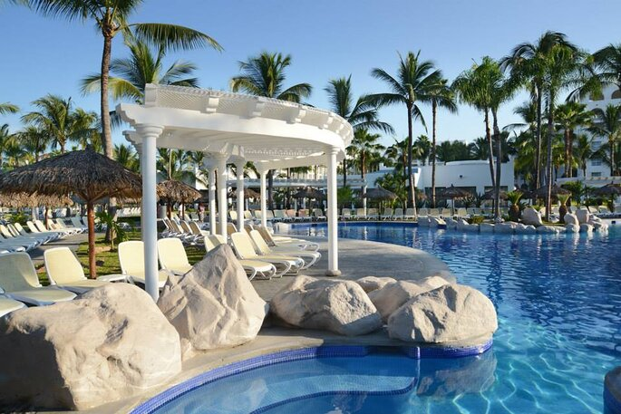 Riu Hotels & Resorts Vallarta