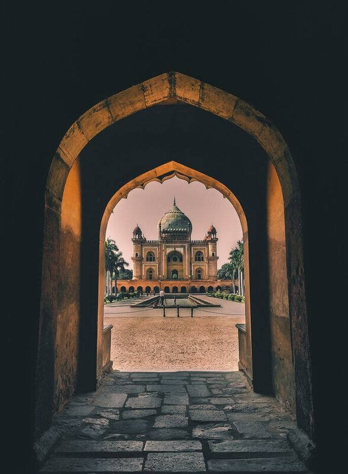 My Wedding Travel - agencia de viajes - bilbao