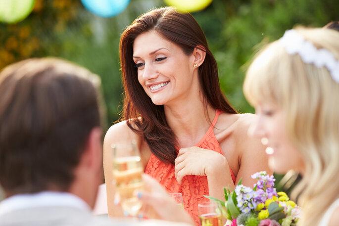 Foto via Shutterstock: Monkey Business Images
