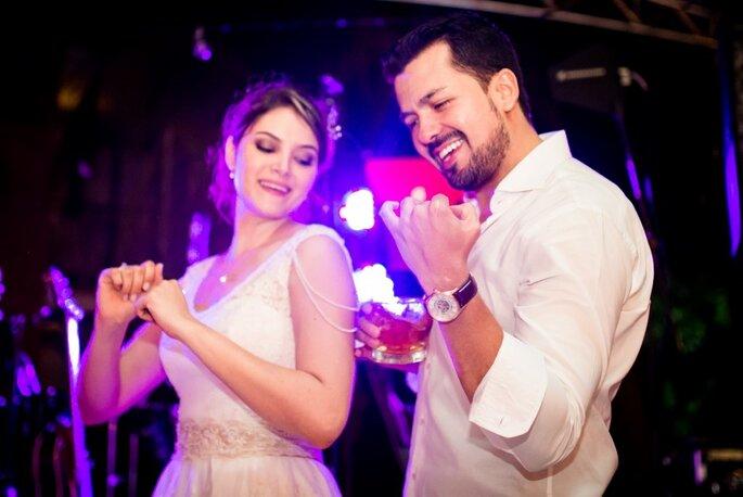 ¡Éxitos del 2017 y la música para tu boda que te hará triunfar!