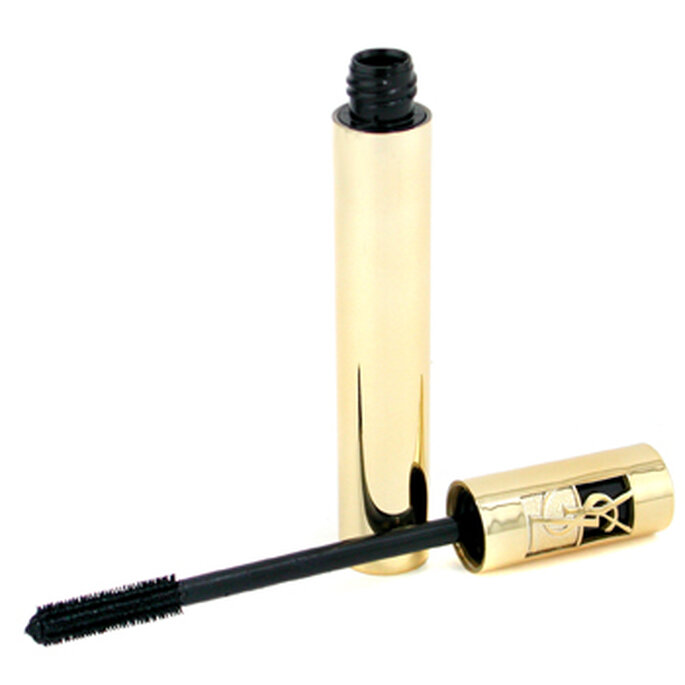 Yves Saint Laurent Everlong Waterproof Lengthening Máscara