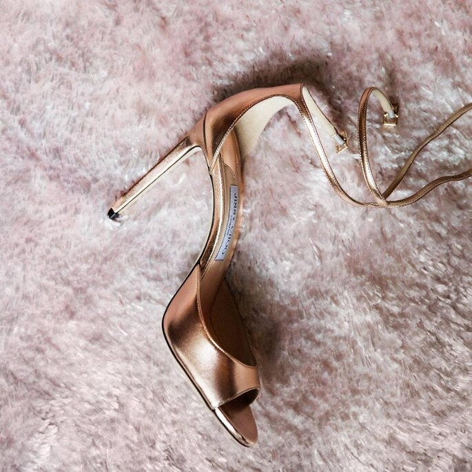 Lane by Jimmy Choo