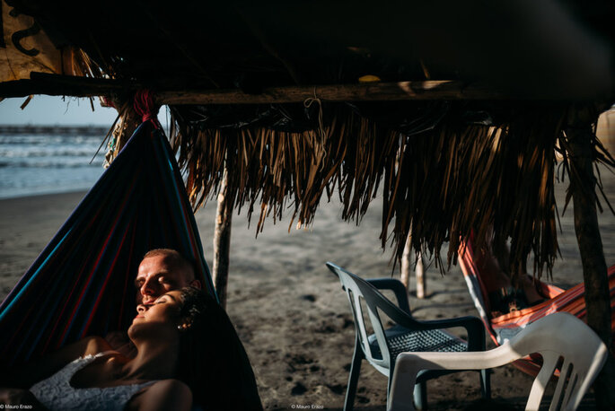 Foto: Mauro Erazo - Roble Morado Films