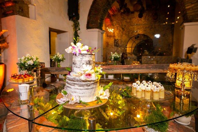 Events & Weddings Tw wedding planner Santa Marta