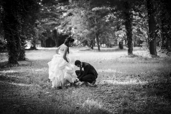 RpS Wedding Photography