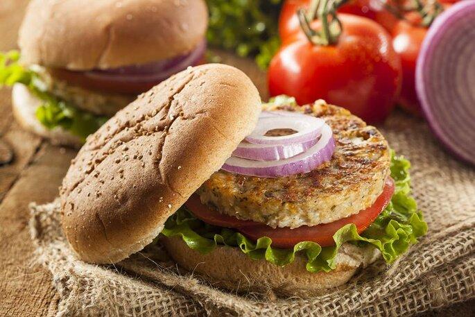 Apetit Natural Foodtruck. Foto: divulgação