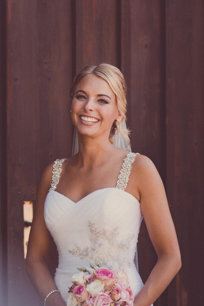 Wedding Crasher
