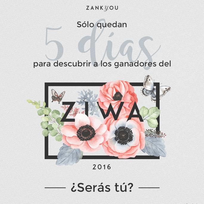 ES-ziwa2016-faltan5dias