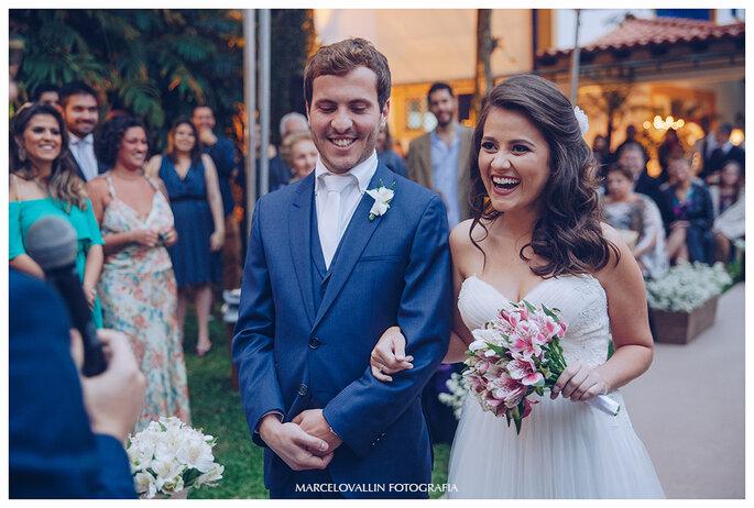 Marcelo Vallin Fotografia de casamentos | M clara e Diogo