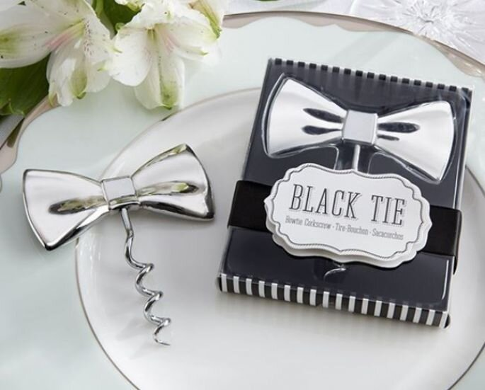 Wedding Store di Elisa
