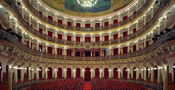 Interior_Teatro_Amazonas