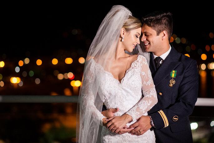 Felicidade é essencial para boas fotos - Ricardo Clavello Fotografia - Fotografia de Casamento Niterói - Fotografo de Casamento Niterói - Fotografia de Casamento Juiz de Fora - Fotógrafo de Casamento Juiz de Fora