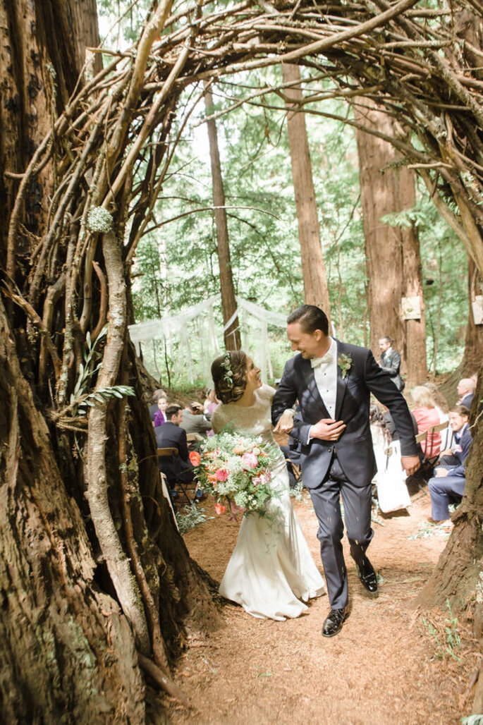 Pascal Landert Wedding Documentary Photography Capturing Real