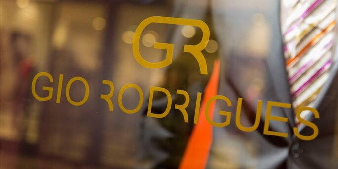 Atelier Gio Rodrigues
