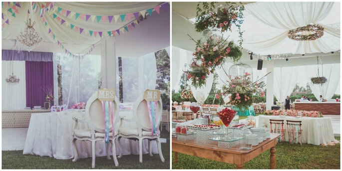 Karla Ribeiro bodas&eventos
