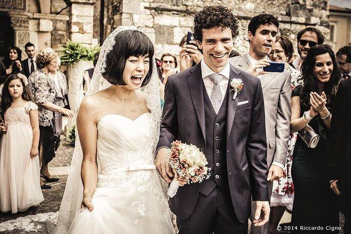 Riccardo Cigno Wedding Phtoography