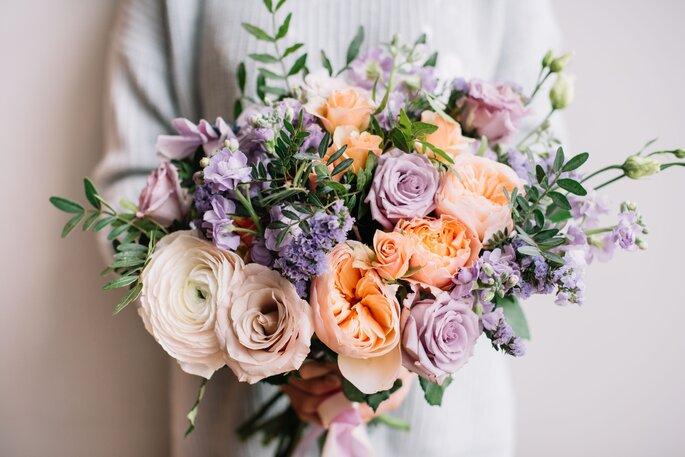 Shutterstock. Credits: AnastasiaNess