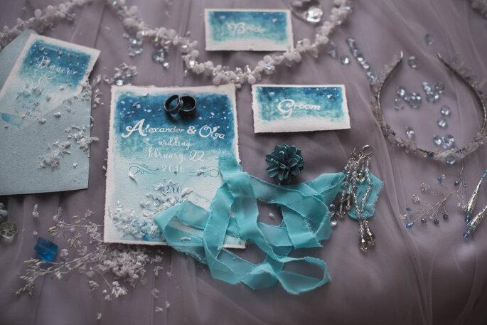 Blue ice-2