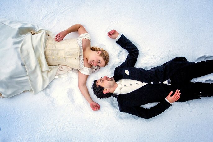 Hochzeitsfotograf Thomas Hinder