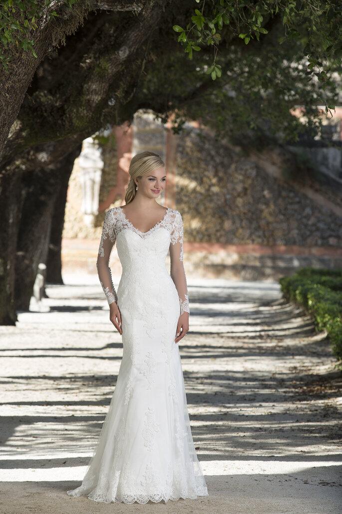 Brautmoden Isabel
