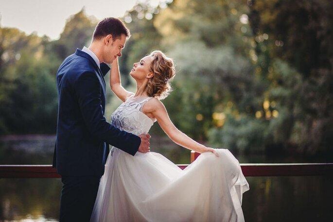 Свадебный фотограф Татьяна Афанасьева2