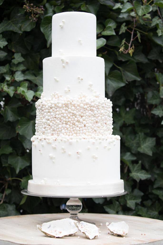 Foto: Cake Affair