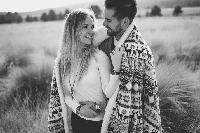 Foto: Mr & Mrs Focus