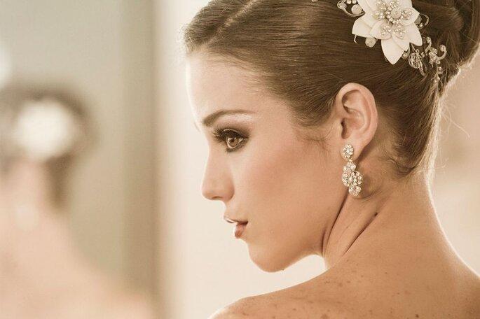 Marisol Gutiérre Make Up Artist