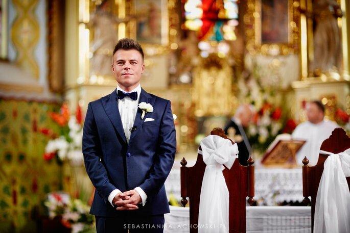 Sebastian Małachowski